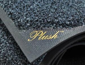 Quality Linen Service Inc